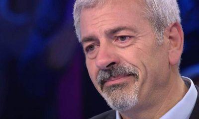 Carlos Sobera Portada Hispa