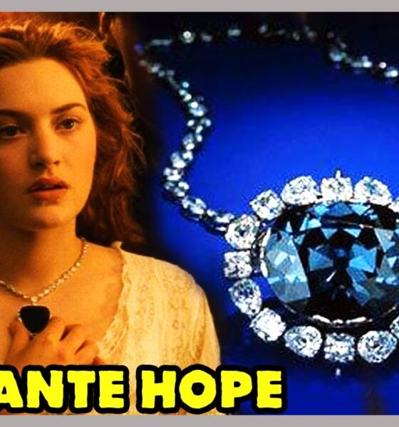 diamante-hope